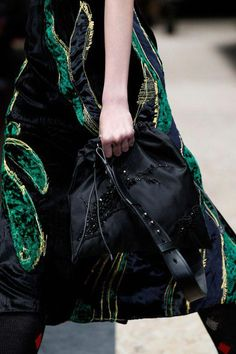 18170bd37903 prada handbags black  Pradahandbags Prada Bag