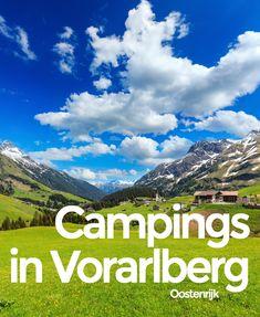 My Road Trip, Van Camping, Budget Travel, Hungary, Caravan, Austria, Places To Go, Mountains, Armband Tattoo