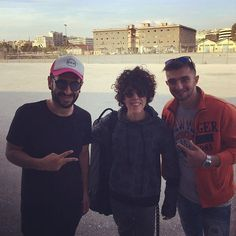 See this Instagram photo by @iamlp_fan_ru • 12 likes