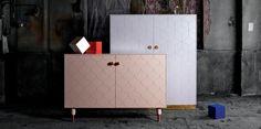 Superfront_Doors_handles_legs_on_Ikea_Best_cabinets