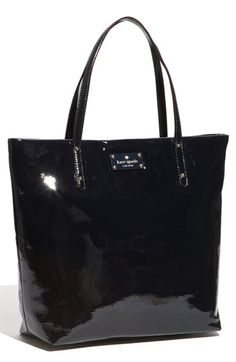love the navy patent Kate Spade Totes, Kate Spade Purse, Kate Spade Outlet, 1cbbbfb420