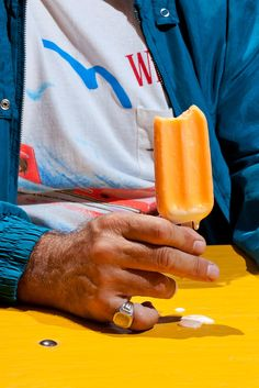 Food and Drink - Levine/Leavitt Still Life Photography, Film Photography, Creative Photography, Editorial Photography, Fashion Photography, Colour Photography, Commercial Photography, Martin Parr, Kasimir Und Karoline
