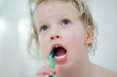Get Whiter Teeth, White Smile, White Teeth, Teeth Whitening, Children, Tooth, Advice, Tooth Bleaching, Young Children