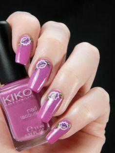 Kiko 500