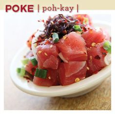 I'm not Hawaiian BUT I was born and raised in Hawai'i...grew up eating this kind of food...one word to describe it....AWESOME