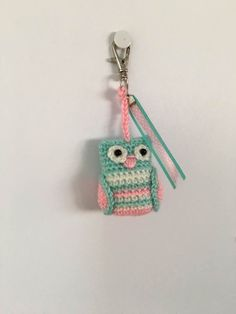 Souvenir nacimientos, baby shower, cumpleaños Baby Shower, Crochet Earrings, Personalized Items, Christmas Ornaments, Holiday Decor, Births, Xmas Ornaments, Baby Showers, Christmas Jewelry