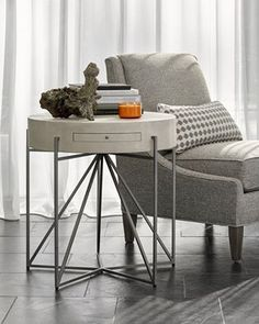 Fabulous new arrivals at Barrymore Furniture. Come by today! #madeforyou #beautiful