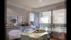 Moema Apartamento 5 Suítes 6 Vagas 480 M² Vende/Aluga