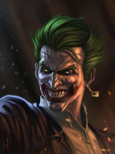 real face of joker ; the joker real face ; Joker Cartoon, Joker Comic, Joker Batman, Joker Art, Joker Photos, Joker Images, Dc Comics Art, Marvel Dc Comics, Cosmic Comics