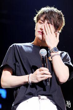 that's ma boy Just Hold Me, Hold Me Tight, Kim Yongguk, Kwon Hyunbin, Kim Sang, Kpop Boy, Monsta X, Michael Kors Watch, Boy Groups
