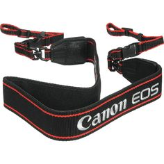 I've been on the hunt for the perfect camera strap. You can decide for yourself which camera strap is right for you Camera Accessories, Accessories Store, Canon, Perfect Camera, Photo Equipment, Camera Straps, Zoom Lens, Eos, Cool Things To Buy