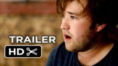 I'll Follow You Down TRAILER 1 (2014) - Haley Joel Osment Sci-Fi Mystery...