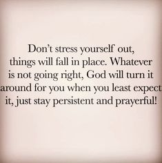 """""""Keep praying. God hears our prayer and He will answer in His timing. Trust in God, Hope in Christ. God First. Motivacional Quotes, Faith Quotes, True Quotes, Bible Quotes, Trust In God Quotes, Gods Will Quotes, Gods Timing Quotes, Trust Gods Timing, Qoutes"""