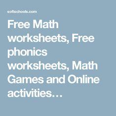 Hindi grammar class 5 kriya worksheet free printable worksheets free math worksheets free phonics worksheets math games and online activities fandeluxe Gallery