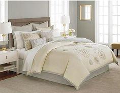 bedset $135.99 http://www1.macys.com/shop/product/martha-stewart-collection-bedding-calendula-9-piece-comforter-sets?ID=781581=26795=#fn=sp%3D2%26spc%3D1112%26ruleId%3D53%26slotId%3D66