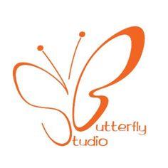 Afbeeldingsresultaat voor butterfly B