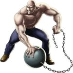 absorbing man marvel   Absorbing Man - Marvel: Avengers Alliance Wiki - Guides, Items ... Avengers Alliance, Marvel Avengers, Marvel Fanfiction, Hail Hydra, Absorbing Man, Dc World, Marvel Universe, Thor, Fandom