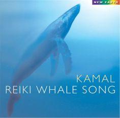 Reiki Whale Song ~ Kamal, http://www.amazon.com/dp/B00005KCCJ/ref=cm_sw_r_pi_dp_qEYtsb077ARH2