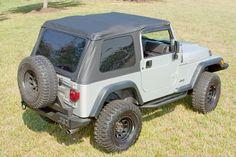 7 Jeep Wrangler Jk Ideas Jeep Wrangler Jk Jeep Jeep Wrangler