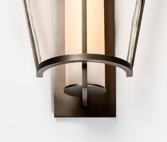 DEMI LU - General lighting from Kevin Reilly Collection | Architonic