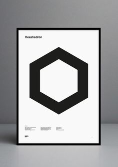 Image of Hexahedron