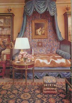 Carpets, curtains, pillows and furry fabrics <3