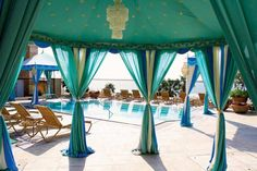 Raj Tents in Los Angeles and San Leandro, California, launched its Beach Chic line for outdoor events last...