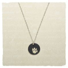 Shop Now! I found the Puppy Love Necklace at http://www.arhausjewels.com/product/nc148/necklaces. $55.00 #arhausjewels #necklaces.