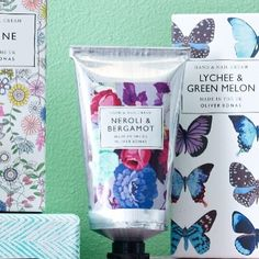 Oliver Bonas' Neroli & Bergamot hand cream, lovingly created by The Somerset Toiletry Company, has been selected by for their Mother's Day gift guide! Find this hand cream and a whole lot more at Oliver Bonas, in-store and online. Green Melon, Look Magazine, Oliver Bonas, Private Label, Hand Cream, Bergamot, Somerset, Aromatherapy, Mother Day Gifts