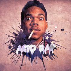 chance the rapper acid rain mp3 free download