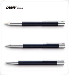 LAMY scala blueblac - Google 搜尋