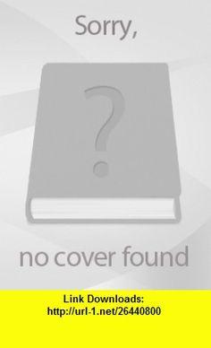 Justice League America, No. 31, Oct 1989, Crossed Wires Keith Giffen, Adam Hughes ,   ,  , ASIN: B002I9MDKG , tutorials , pdf , ebook , torrent , downloads , rapidshare , filesonic , hotfile , megaupload , fileserve