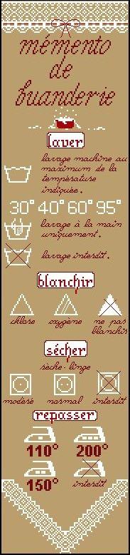 http://jolitambourcreation.wifeo.com/achat-memento-de-buanderie-240134.html