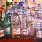 Bottled water contains more than chemicals, including endocrine disruptors - My WordPress Website Vodka Bottle, Water Bottle, Bottled Water, Endocrine Disruptors, Colon, Thai Massage, Face Yoga, Nutrition, Total Body