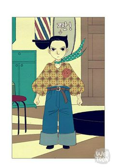 Naver webtoon, 스피릿 핑거스, Spirit fingers Spirit Fingers Webtoon, Manga, Colors, Anime, Fictional Characters, Manga Anime, Manga Comics, Colour, Cartoon Movies