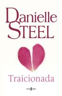 Traicionada - Danielle Steel - Enlace al catálogo: http://benasque.aragob.es/cgi-bin/abnetop?ACC=DOSEARCH&xsqf99=784444