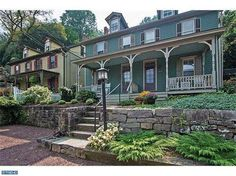 3695 RIVER RD, New Hope, PA