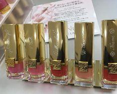 #esteelauder lipstick engraving service
