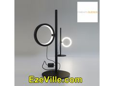 Gorgeous  Contemporary Table Lamps Nz Contemporary Lamp Shades, Contemporary Bedroom, Table Lamps For Bedroom, Living Room Bedroom, Nightstand Lamp, Desk Lamp, Arc Floor Lamps, Buffet Lamps, Home Lighting