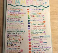 Best Friend Bucket List, Berry Picking, Summer Bucket Lists, Journal Pages, Berries, Friends, Life, Ideas, Amigos
