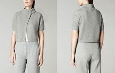 ... abbigliamento-donna-max-mara-autunno-inverno-2013-2014-coprispalle.jpg ...