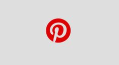 Top 8 Sites and Apps Like Pinterest You Can Try