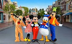 Disney Orlando Magic Kingdom at The Theme Parks and A Vast Urban Sprawl Disneyland Paris, Disneyland Deals, Disneyland Secrets, Disneyland Vacation, Disney Vacations, Disneyland Castle, Family Vacations, Cruise Vacation, Vacation Destinations
