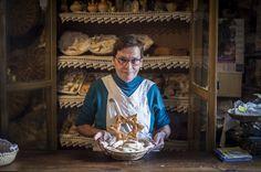 Jewish Recipes, Jewish Food, Madrid, Target, Facebook, Amp, Style, Handmade, Sweets