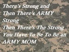 army mom quotes | ... Download Images Caption Quotes Military Photobucket Picture This Mom