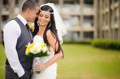 Destination Wedding, Punta Cana