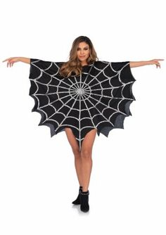 When it comes to inappropriately sexy Halloween costumes, pretty damn low. Look, a sexy superhero is one thing, but when you take something Halloween Costume Accessories, Sexy Halloween Costumes, Cool Costumes, Halloween Party, Watermelon Costume, Annie Costume, Pretty Woman Costume, Lydia Beetlejuice, Black Widow Costume