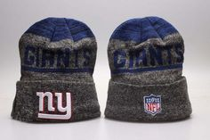 76ba81fa376 8 Best NFL New York Giants Beanie images