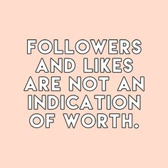 on social media quotes sheisrecovering Delete Social Media, Social Media Humor, Social Media Detox, Quotes About Social Media, Like Quotes, Real Quotes, Words Quotes, Wise Words, Funny Quotes