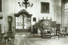Inside TOKO MERAH Kali Besar BATAVIA 1901 (2)